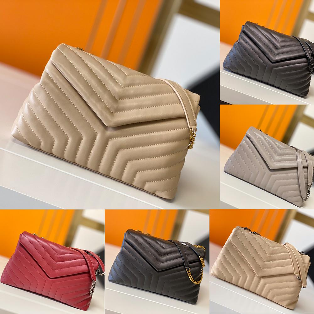 2021 المصمم الكلاسيكية حقائب النساء حقائب الكتف حقيبة يد أنثوية مخلب حمل سيدة رسول حقيبة محفظة التسوق