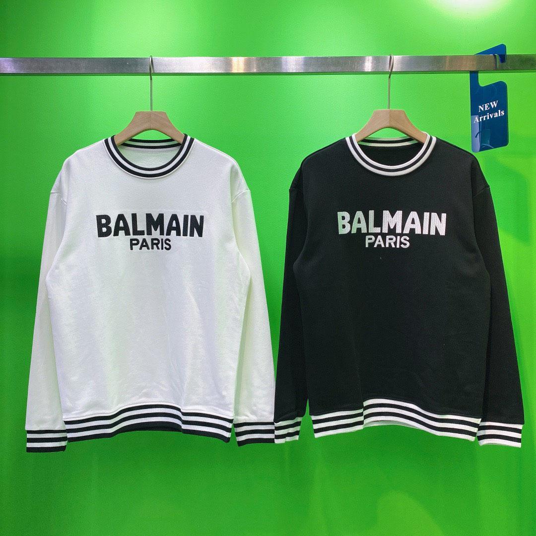 2021ss Spring and Summer NOUVEAU Panneau à col coton à manches courtes à manches courtes T-shirt T-shirt Tableau: M-L-XL-XXL-XXXL Couleur: Noir Blanc DDXSQ