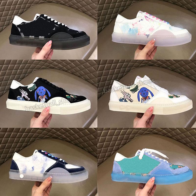 Moda clássicos mocassins mulheres espadrilles sapatos lisos lona e loafer dois tons tone toe sapato sapatos tamanho tamanho 35-46