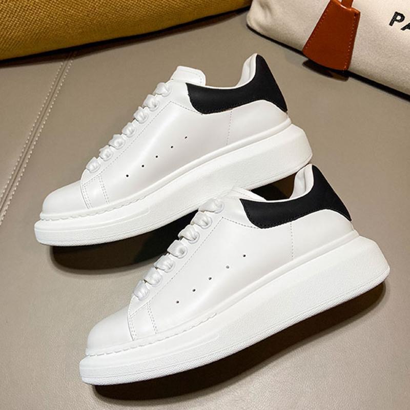 Yeni En Iyi Zoomx Erkekler Pegasus Kadınlar 37 Açık Ayakkabı Gerçek Olmak 2020 Runner Mesh Eğitmenler Beyaz Çok Renkli Obsidiyen Mist Soluk Fildişi Sneakers