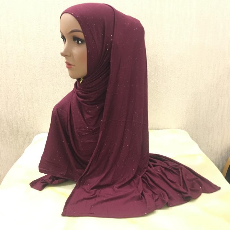 Coperpa da donna africana africana elastico per maglieria a maglia a maglia a maglia piena morbida e traspirante lungo cravatta cravatta scialle scialle scialle 2236 q2