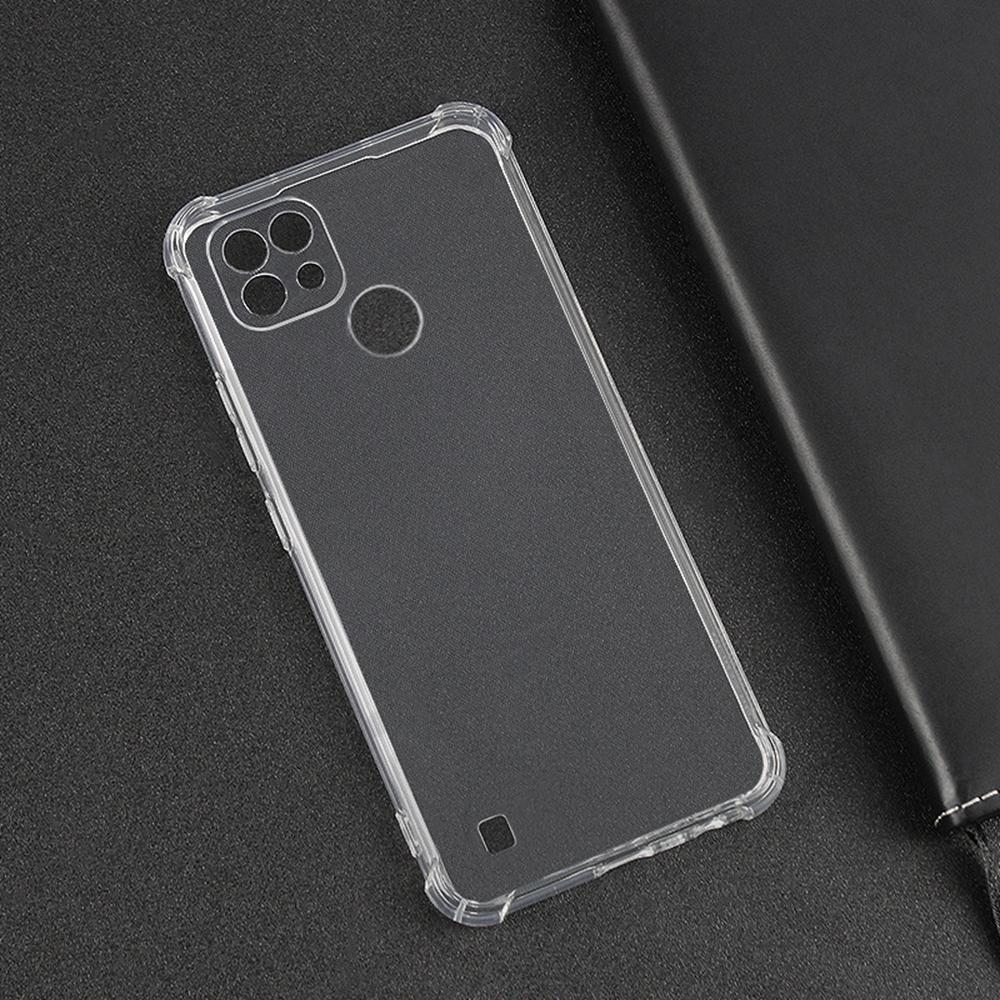 Гибридный KickStand влияние прочный сверхмощный ТПУ + ПК ударопрочный чехол для LG G3 G4 G5 G6 Q6 160PCS / LOT