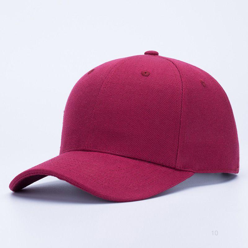 Мужские и женские шапки Рыбацкие шляпы Летние шапки могут быть вышиты и напечатаны 2ZWYF