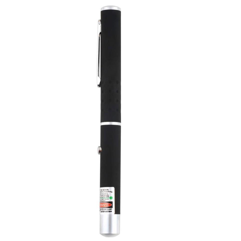 15cm Grand Puissant Vert Vert Vert Purple Laser Pointeur Pointer Stylet Lumière de poutre lumières 5MW Professionnel High Power Laser 532nm 650nm 405nm