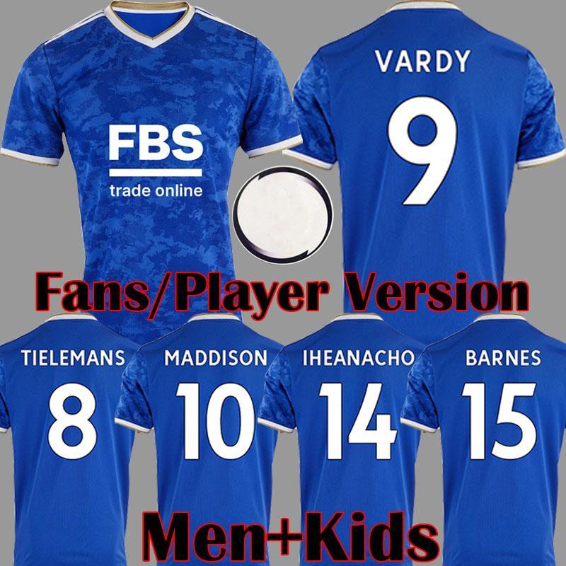 82 83 84 87 90 92 94 96 97 99 01 02 03 08 09 Vintage Jerseys de futebol retrô camisas de futebol azul afastado branco kits vermelhos uniformes