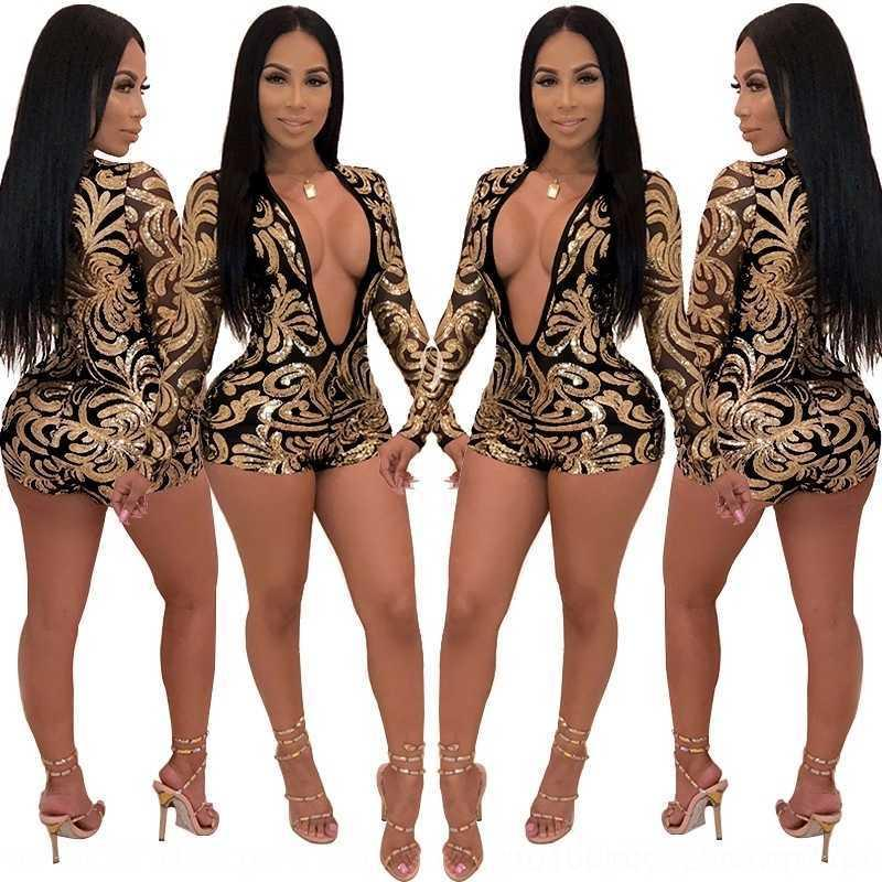 Senhoras Irregular Deep Speaker Vestidos Dos Vestidos Dos Desenhos Mulheres Vestido de Verão Vestidos Preto Vestidos Plus Size Mulheres Africano Roupas Sexo