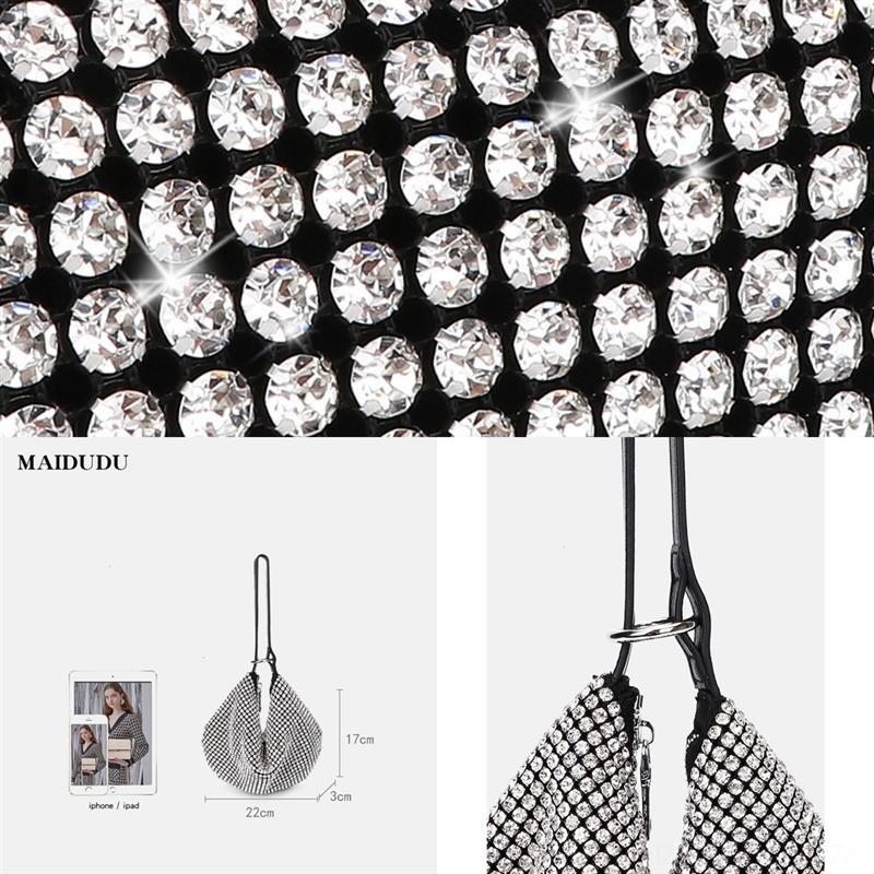 Gateiir Neue Frauen Umhängetasche PU Fashionshipping Heiße Handtaschen Mann Handtasche Berühmte Designer Dekoration Luxus Anhänger Geldbörse Tassel Messenger