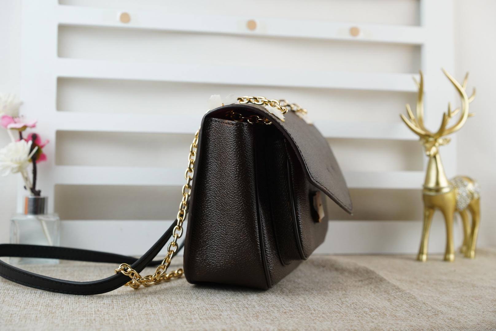 حقائب الكتف حقائب اليد حقيبة المرأة حقائب النساء crossbody المحافظ جلد القابض حقيبة الظهر المحفظة