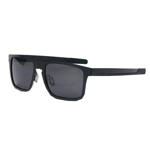 2021 designer de moda óculos retrô sol óculos metal prizm driver ao ar livre casual sunglass 4123a para homens UV400 A59