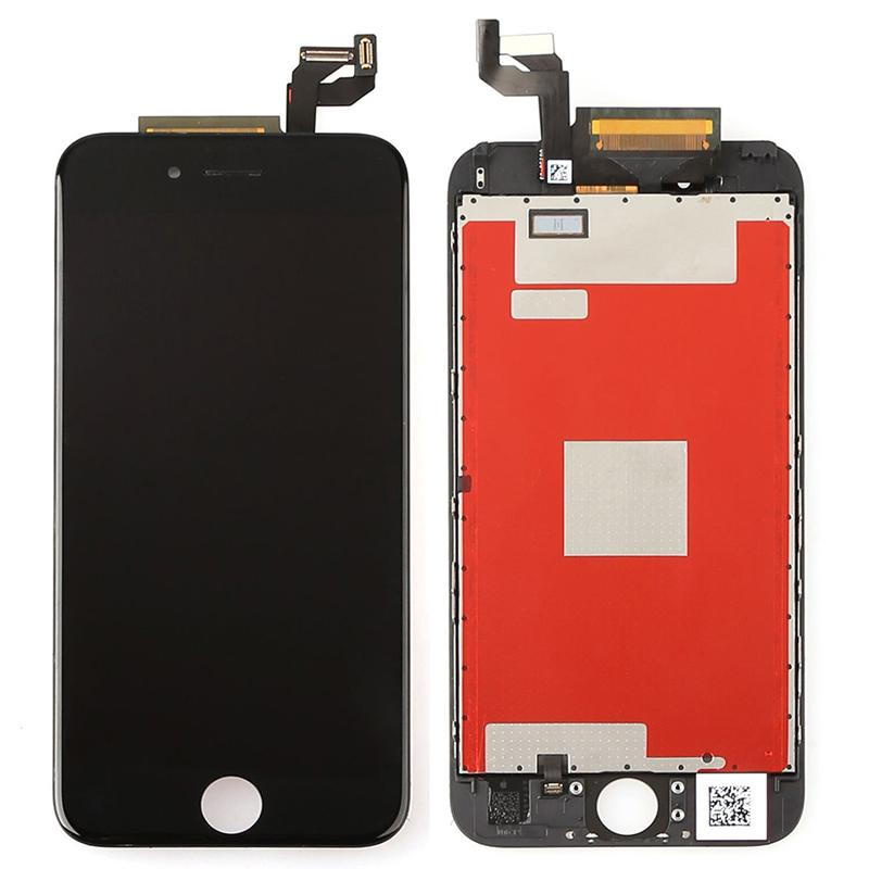 Made in CHINA Touch panels Digitizer Assembly Replacement high quality for iPhone 5S 5C SE 6 6S 7 8 Plus LCD screen display