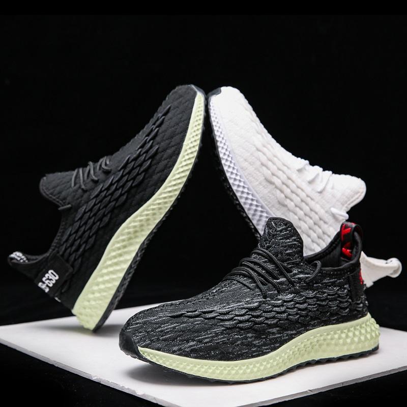 رجل الأحذية الرجال أحذية رياضية الاحذية بالجملة الأحذية الرياضية في الهواء الطلق المشي ضوء الركض الصين