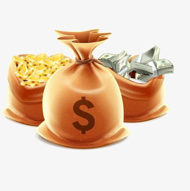 Link di pagamento, si prega di contattare il proprietario per acquistare 000