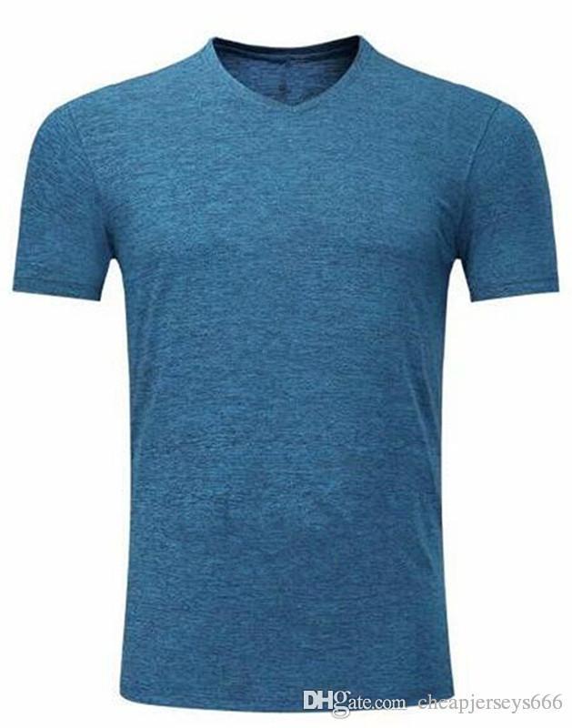 32 Özel Formalar veya T Gömlek Casual Giyim Siparişleri Not Renk ve Stil Forsey Ad Numarası Kısa Kol 8 Özelleştirmek için Müşteri Hizmetleri İletişim