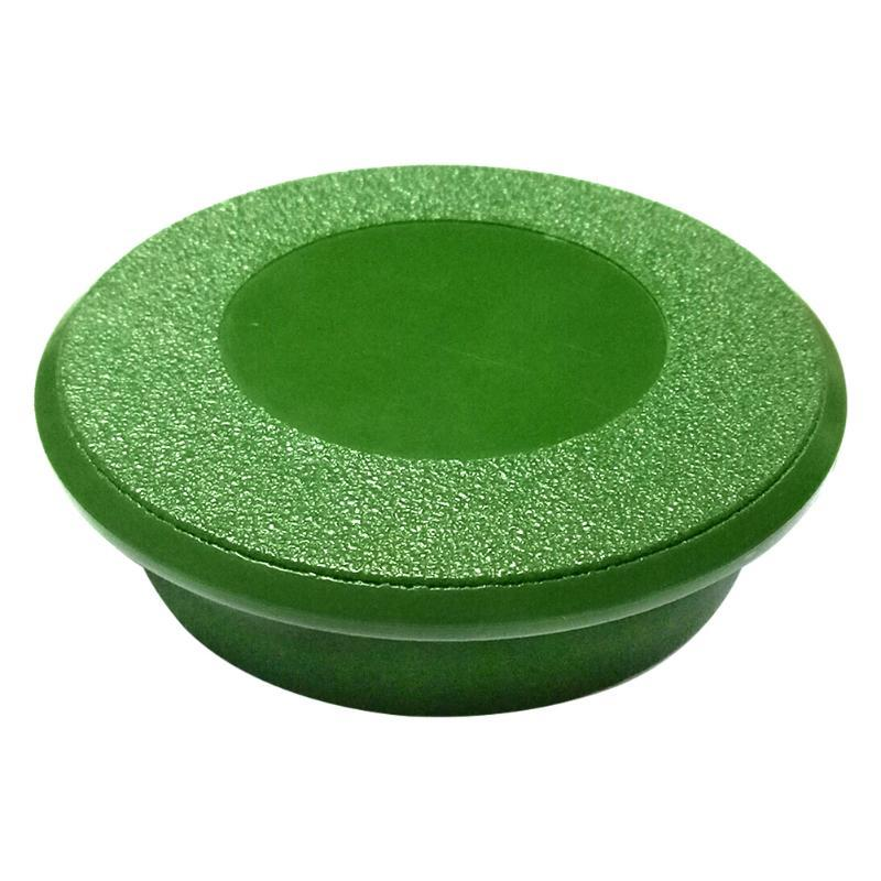 Putting Practice Easy Install Indoor Outdoor Yard Training Aid Sports Accessories Office Golf Cup Cover Green Hole Universal Aids
