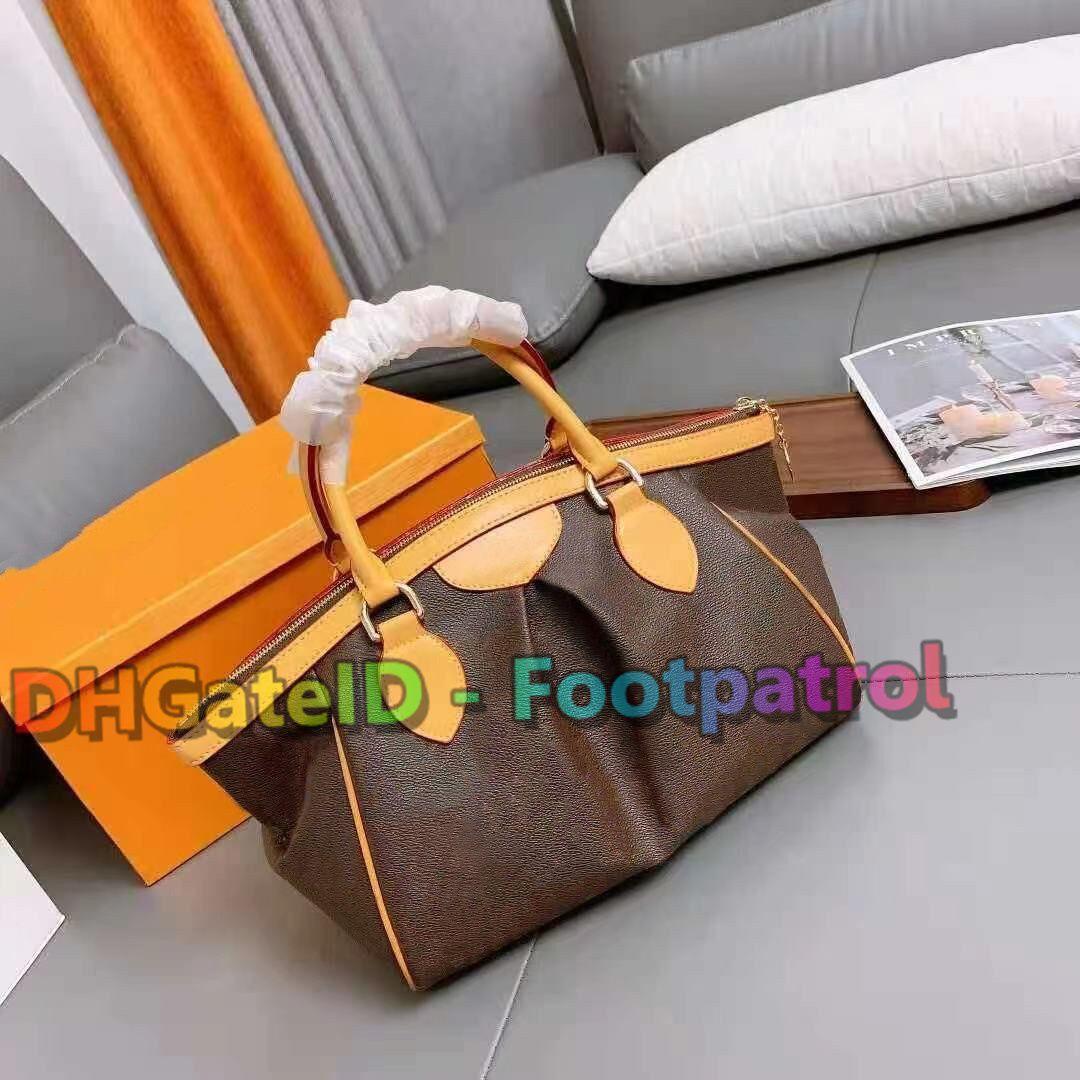 2021 السيدات حقائب التسوق كبير النساء المصممين الأفاق الأفاق مخلب محفظة أكياس حقيبة يد حقائب اليد أعلى جودة حقيبة الكتف حمل متعددة pochette جيب المحفظة