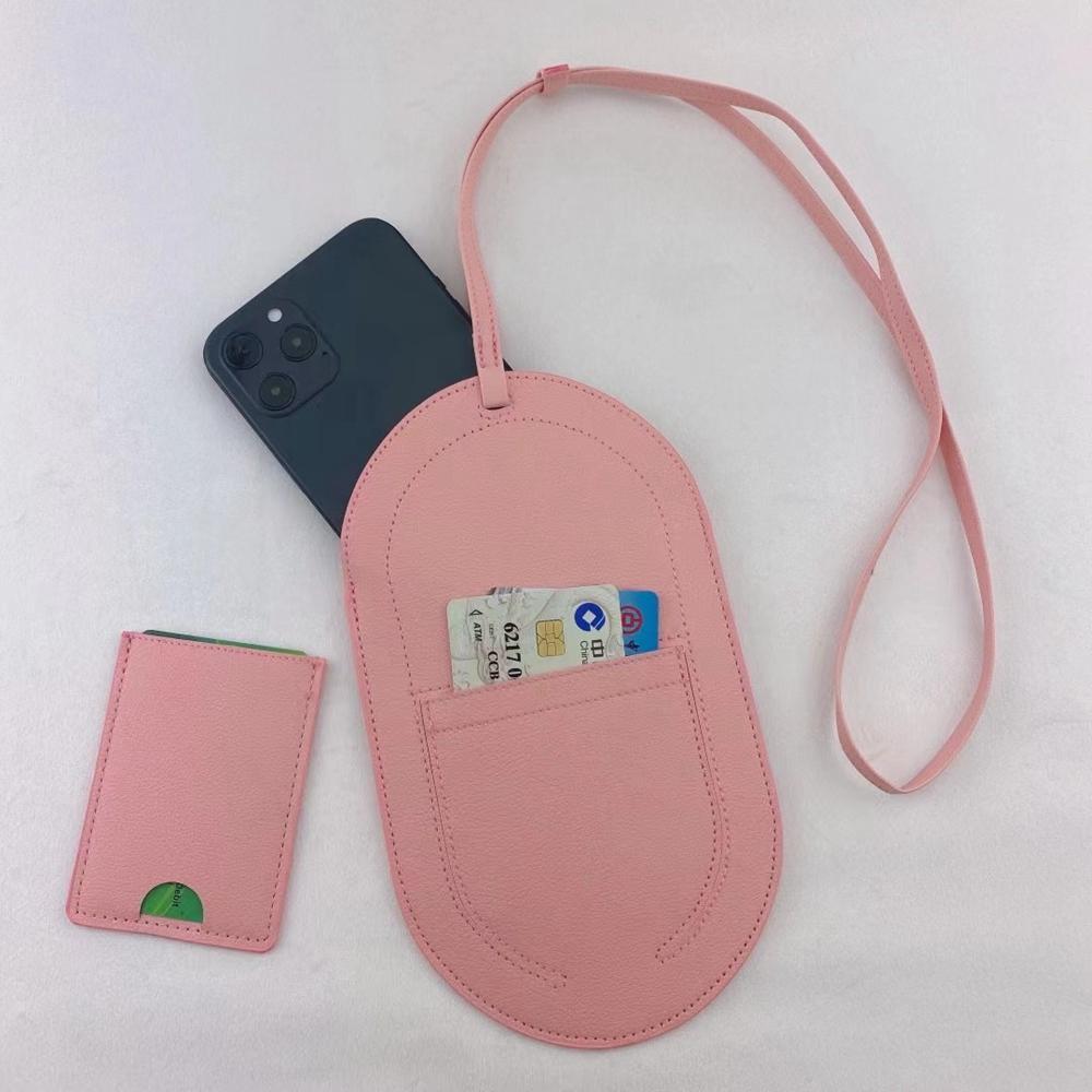 النساء المصممين الفمويين العالمي الهاتف الحقائب قوة البنك حقيبة + بطاقة حقيبة عملة محفظة حقيبة يد حقيبة أزياء العلامة التجارية حقيبة مناسبة ل 12pro ماكس 11XS