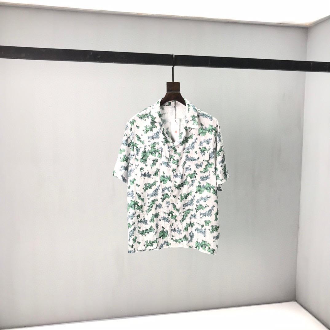 2021 Футболки Мода Толстовки Женщины Мужская Куртка с капюшоном Студенты Повседневная Флис Топы Одежда Унисекс Толстовки Пальто HTU