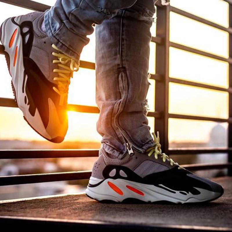 Haber Kanaly Erkekler Koşu Ayakkabıları Kadınlar Için Eğitmenler Runner Statik Üçlü Siyah Beyaz Katı Gri Azael Spor Sneakers