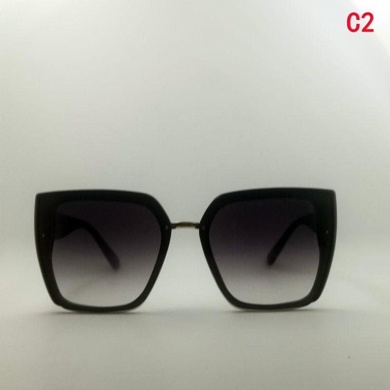 Goodr Sonnenbrille Günstige Square Hawkers Fashiion UV400 Full Frame PC Adumbral Goggle Rechteck Sonnenbrille Verkauf Designer de luxe des lunettes