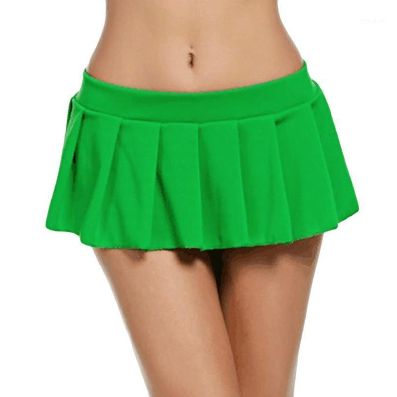 2018 fashion woman skirts pencil skirt clothes for Club Low-Waisted Sexy Mini clothes 2AUG81