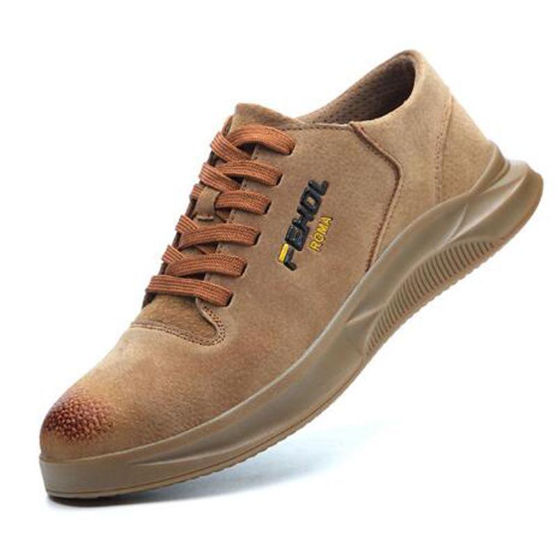Chaussures de sport Hfgello, Amis, D Ligs AE SGCFR, FRS LSIGT RE, Kiwao, Pin Kygy Friend, Merci d'être venu
