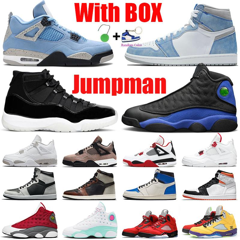 1s basketball shoes 4s Taupe Haze women mens trainers sports sneakers University Blue 13s Hyper Royal 11s 25th Anniversary 5s Outdoor chaussures