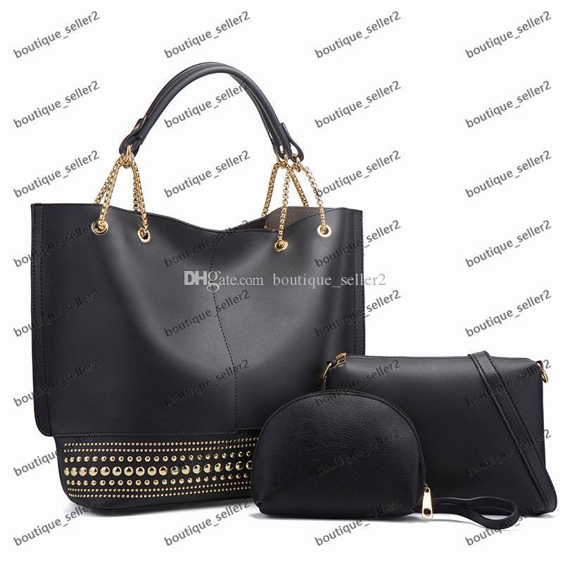 HBP handbags totes tote bag handbags bags luggage shoulder bags fashion PU shopping bag women handbags totes tote bags Beach bag wholesale fashion MAIDINI-133