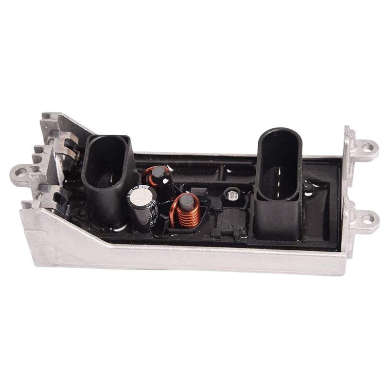 Car HEATER/AC FAN BLOWER MOTOR RESISTOR For - A8 A8L S8 2003-2010 4E0820521A 4E0820521B Fishing Hooks