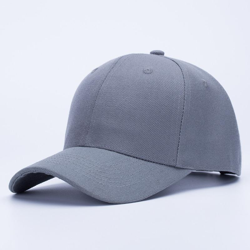 Мужские и женские шапки Рыбацкие шляпы Летние шапки могут быть вышиты и напечатаны SBI1F