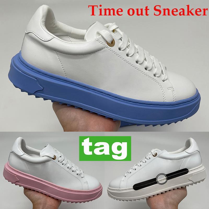 أحدث مهلة خارج حذاء نسائي عارضة أحذية جامعة بلو وردي أبيض أسود الطباعة منصة الأحذية الفتيات حزب التسوق أحذية 35-40