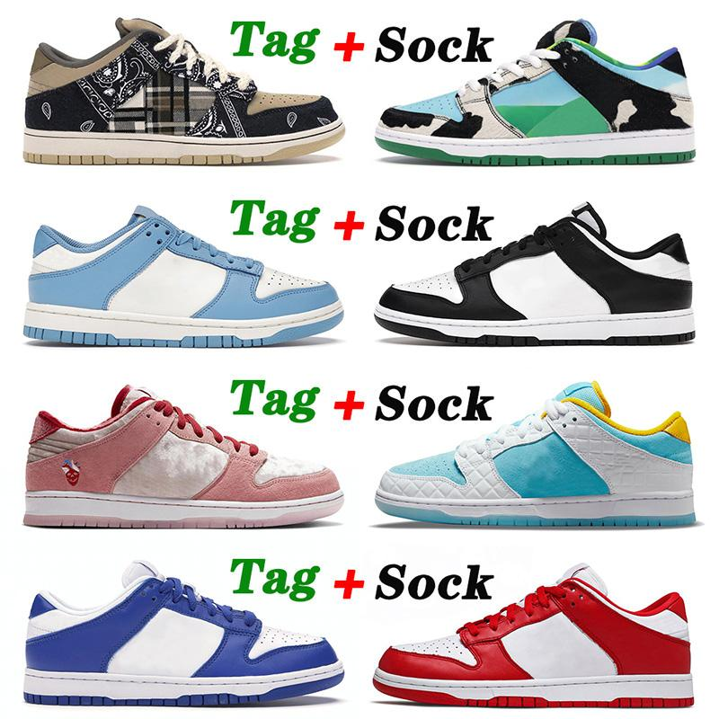 nike sb dunk low dunks off white Authentic 2021 Newest Arrival Running Shoes Mens Womens Coast Hyper Blue Chunky Dunky Valentine Day Dunks Syracuse Kentucky Low Trainers 스니커즈 스케이