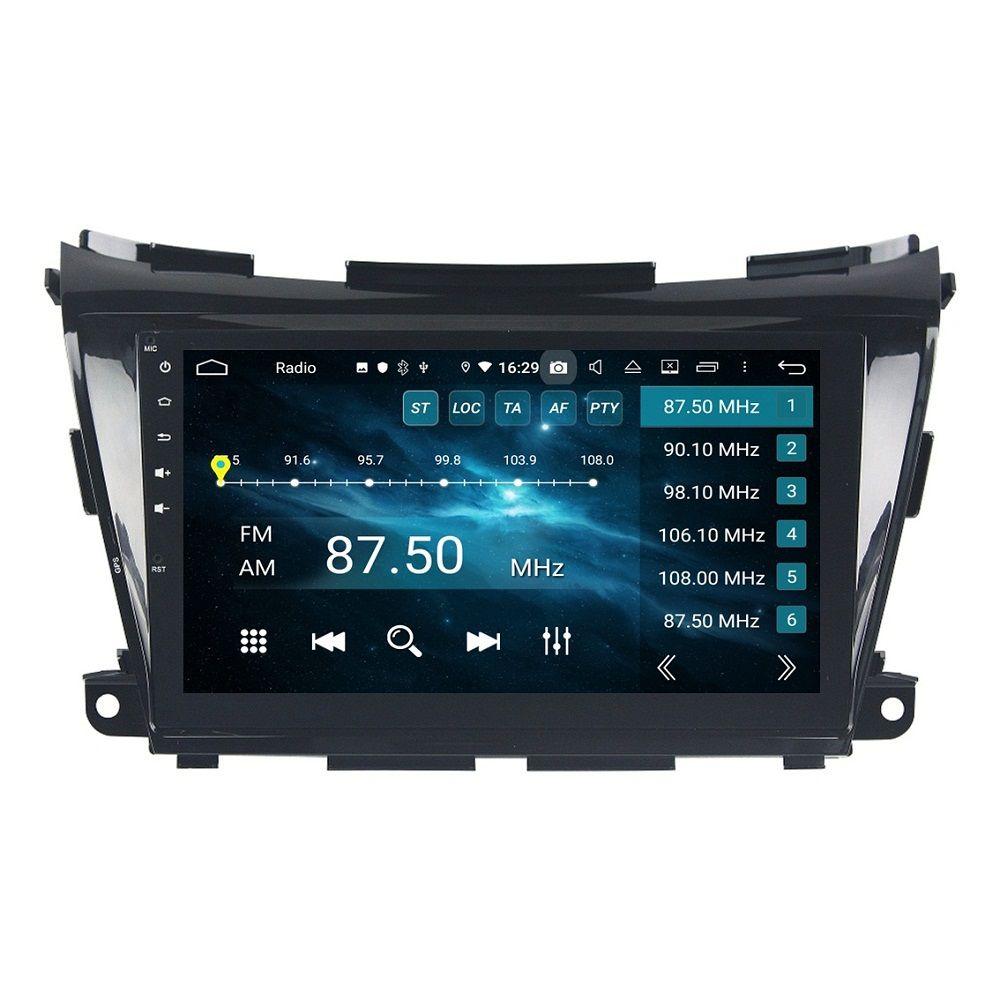 "Carplay Android 자동 DSP 10.1 ""PX6 안드로이드 10 자동차 DVD 플레이어 스테레오 라디오 헤드 단위 플레이어 GPS 네비게이션 블루투스 5.0 WiFi 닛산 모노노 2015-2020"
