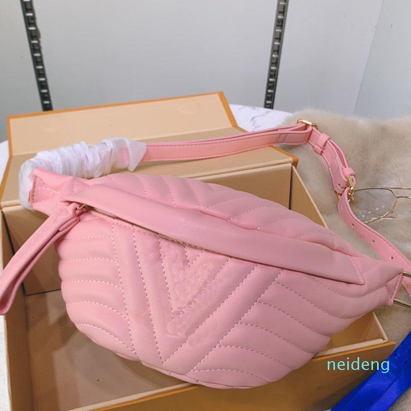 Designer Bolsas De Lona Mini Luxurys sacos Branded Crossbody Bolsa Moda Mulheres Ombro Genuine Couro Famoso Nome Cross Body Body Cinturão 2021