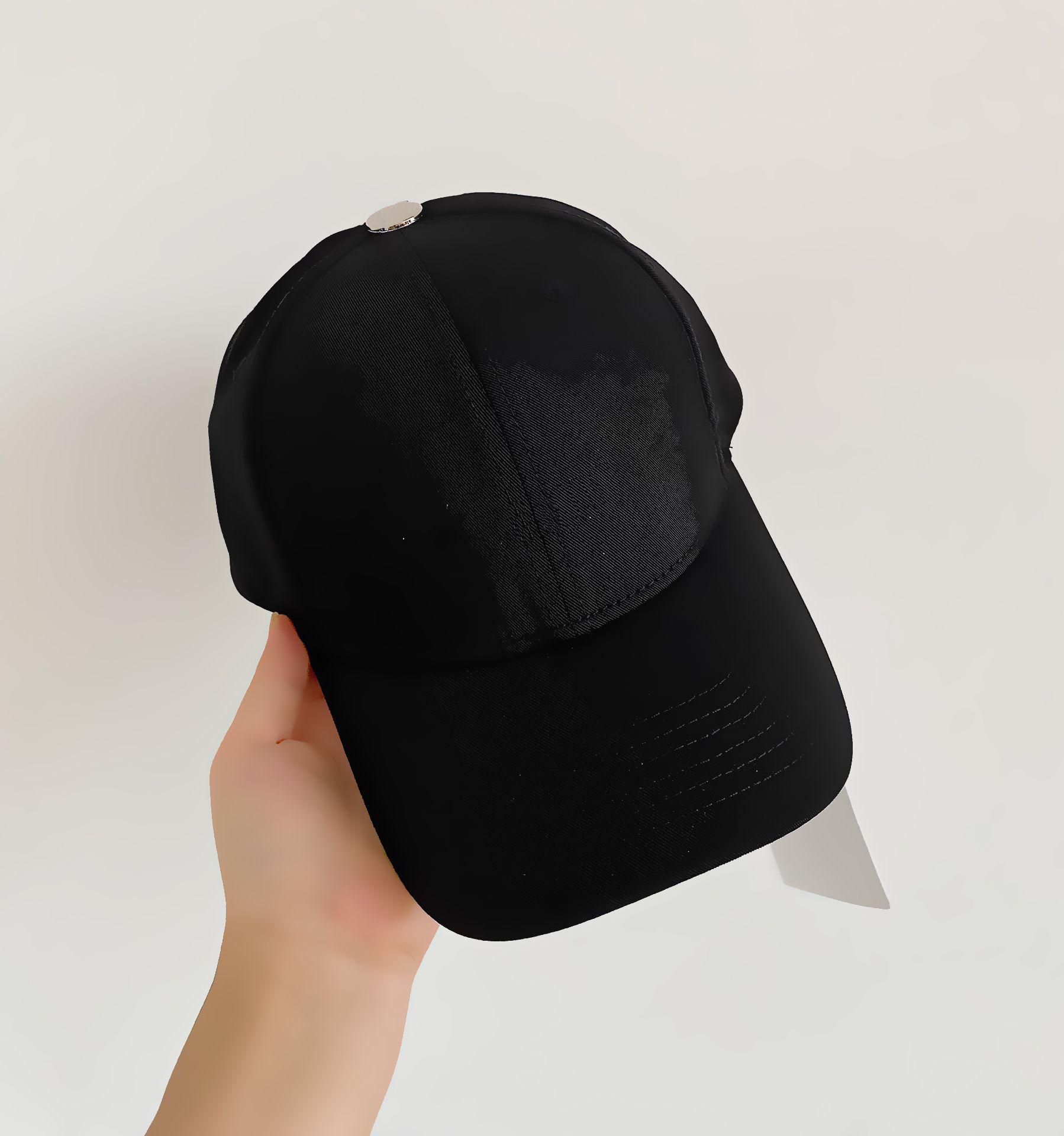 Clas Bucket Hat Beanies Ball Caps Bucket Hats hat bonnet Fitted hats for Men Woman Baseball Caps Beanie fisherman buckets hats patchwork summer Sunhat fit Visor Solid