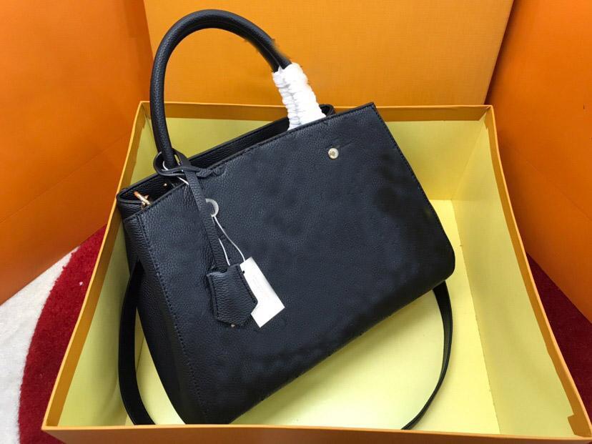 2021 borse borse di modo borse di moda bagagli tote borse borse borse a tracolla in vera pelle borsa da donna di alta qualità