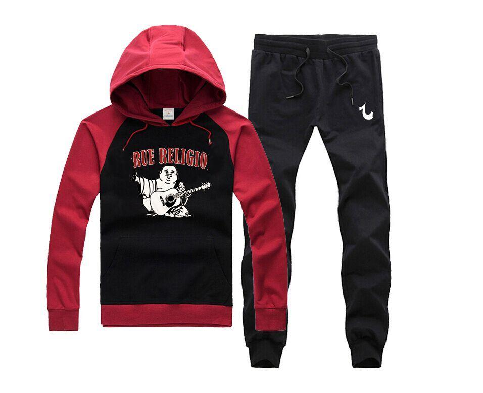 Hot Homme Hip Hop Styliste Hommes Hommes Haute Qualité Blanc Longue Manches Femmes Sweatshirts Taille S-3XL