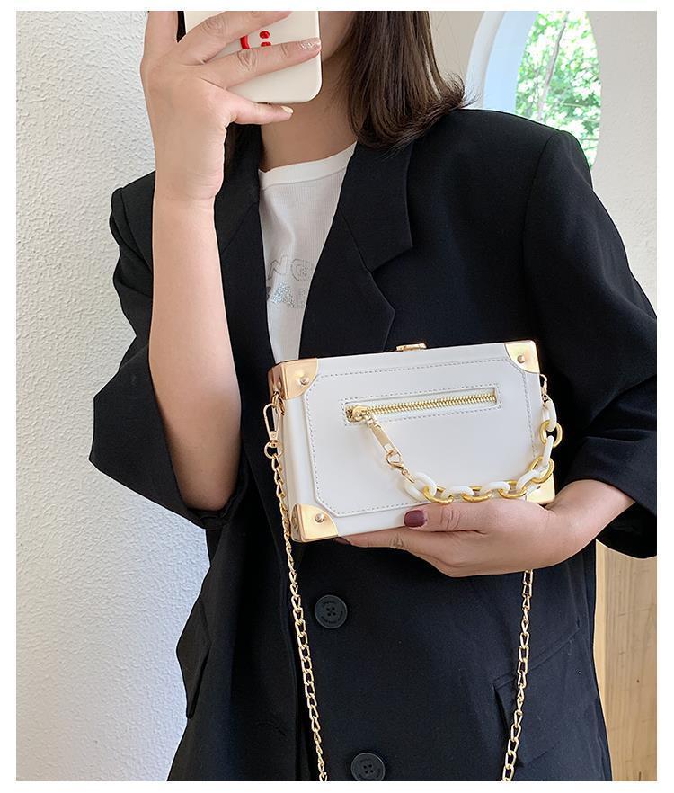 2021 Luxurys Designers Top Quality Senhoras Senhoras Saco de Ombro Soft Lona Mini Bucket Bolsa Mulheres Moda Box Sacos Cross Body Bandbag Carta Impressão Cosmética Bolsas