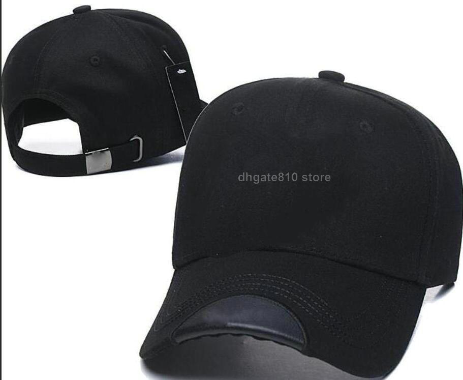 Designer Baseball Cap Fashion Curved Visor Casquette Men Women Cotton Sun Hat High Quality Hip Hop Classic Hats a16