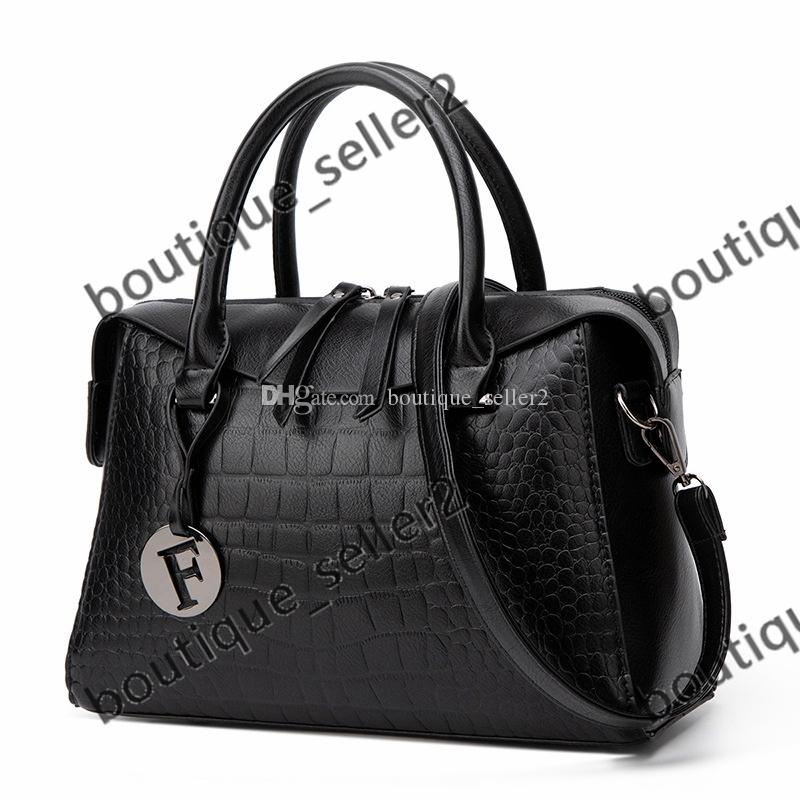 HBP totes tote bag handbags bags shoulder bags fashion PU Pure color classic pattern lattice shopping bag women handbags totes 2021 wholesale bags Beach bag MAIDINI-4