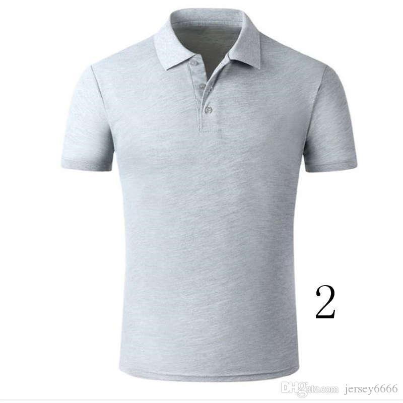 Qazeeetsd767 wasserdicht atmungsaktive freizeit sport größe kurzarm t-shirt jesery männer frauen solide feuchtigkeit böse thailand qualität