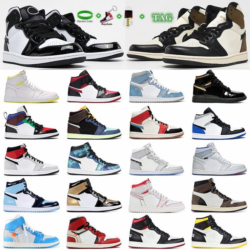 [Bilezik + Çorap + Orijinal Kutusu] Air Jordan 11 Jordans AJ11 shoes Platin Tonu Yüksek Concord 45 11 S Ayakkabı Erkek Basketbol Ayakkabıları 11 Kadın Balo Gece Legend Mavi Bred