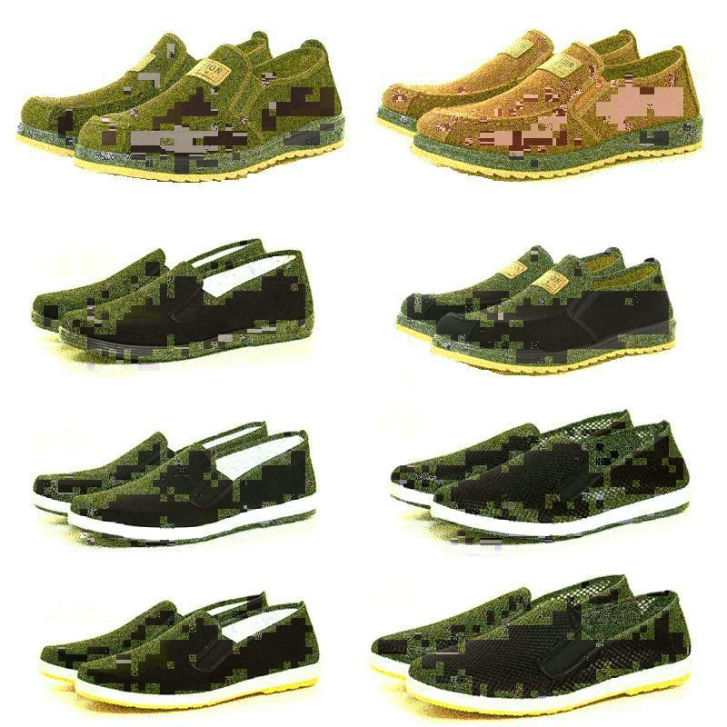 # 10013 Cuir de chaussures de bonne qualité sur chaussures gratuites Chaussures en plein air Chine Chaussure d'usine Color30013