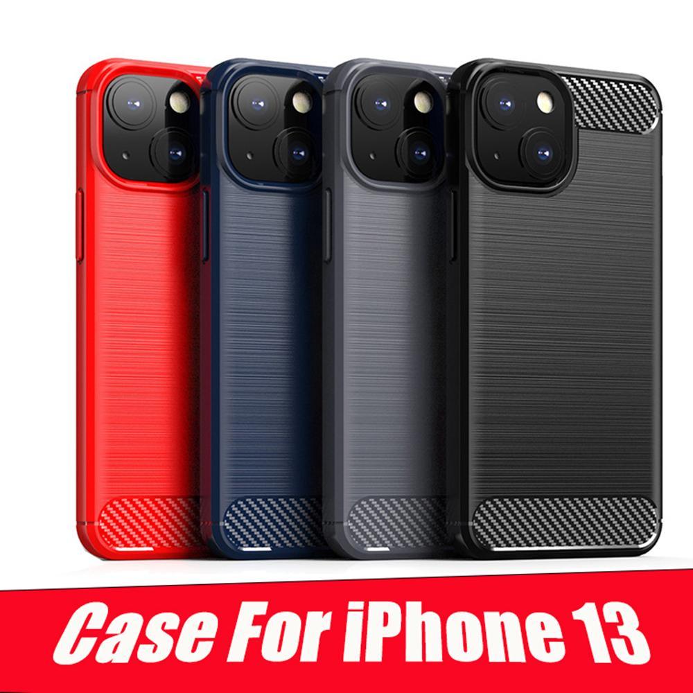عرة المضادة للانزلاق Protecitve الهاتف للحصول على حالة Iphone12 فون 12 ميني برو 11 ماكس فون XR XS كحد أقصى 6 7 8 بالإضافة إلى حالات العودة