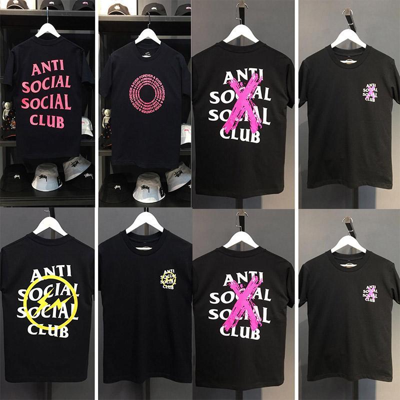 Дизайнерские мужчины женские футболки летние свободные повседневные футболки с коротким рукавом