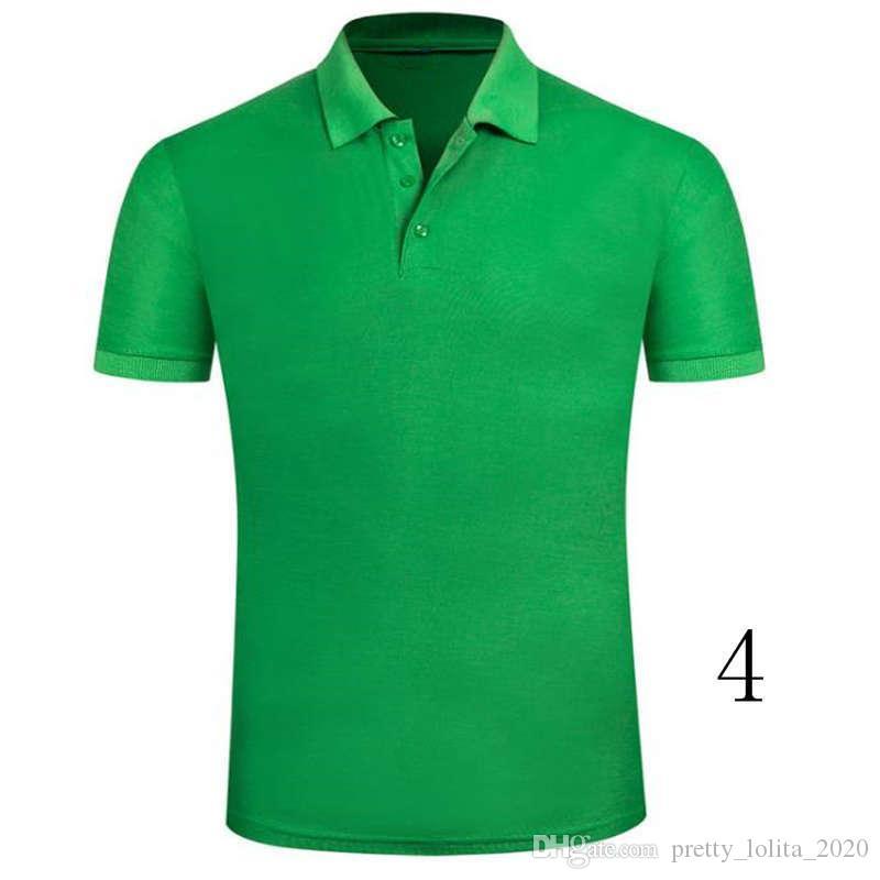 Qazeeetsd789 wasserdicht atmungsaktive freizeit sport größe kurzarm t-shirt jesery männer frauen solide feuchtigkeit böse thailand qualität