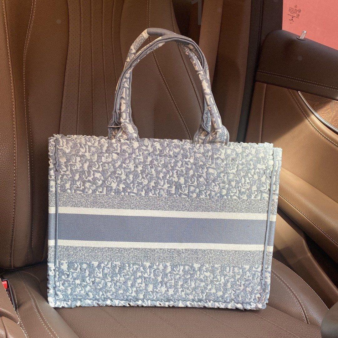 Designer Crossbody Tote Borsa a tracolla Messenger Handbag Gucci Portafoglio Sella borsa Zaino Diero con logo Christian A47