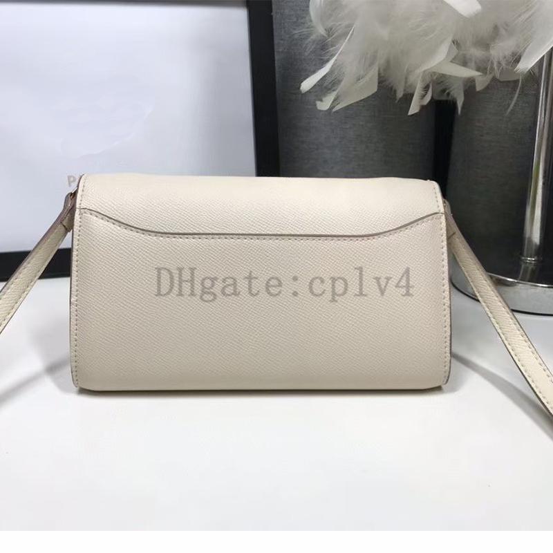Moeda de moda de luxo das mulheres bolsas 2021 de alta qualidade carteiras de couro designer elegante bolsas de ombro mini bolsa e bolsas messenger bag
