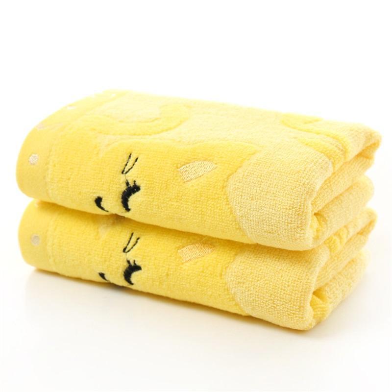 Toalha de banho macio toalha de banho desenho animado cobertor bebê recém-nascido infantil crianças respirável toalhas confortáveis banho bonito pano de banho 117 x2