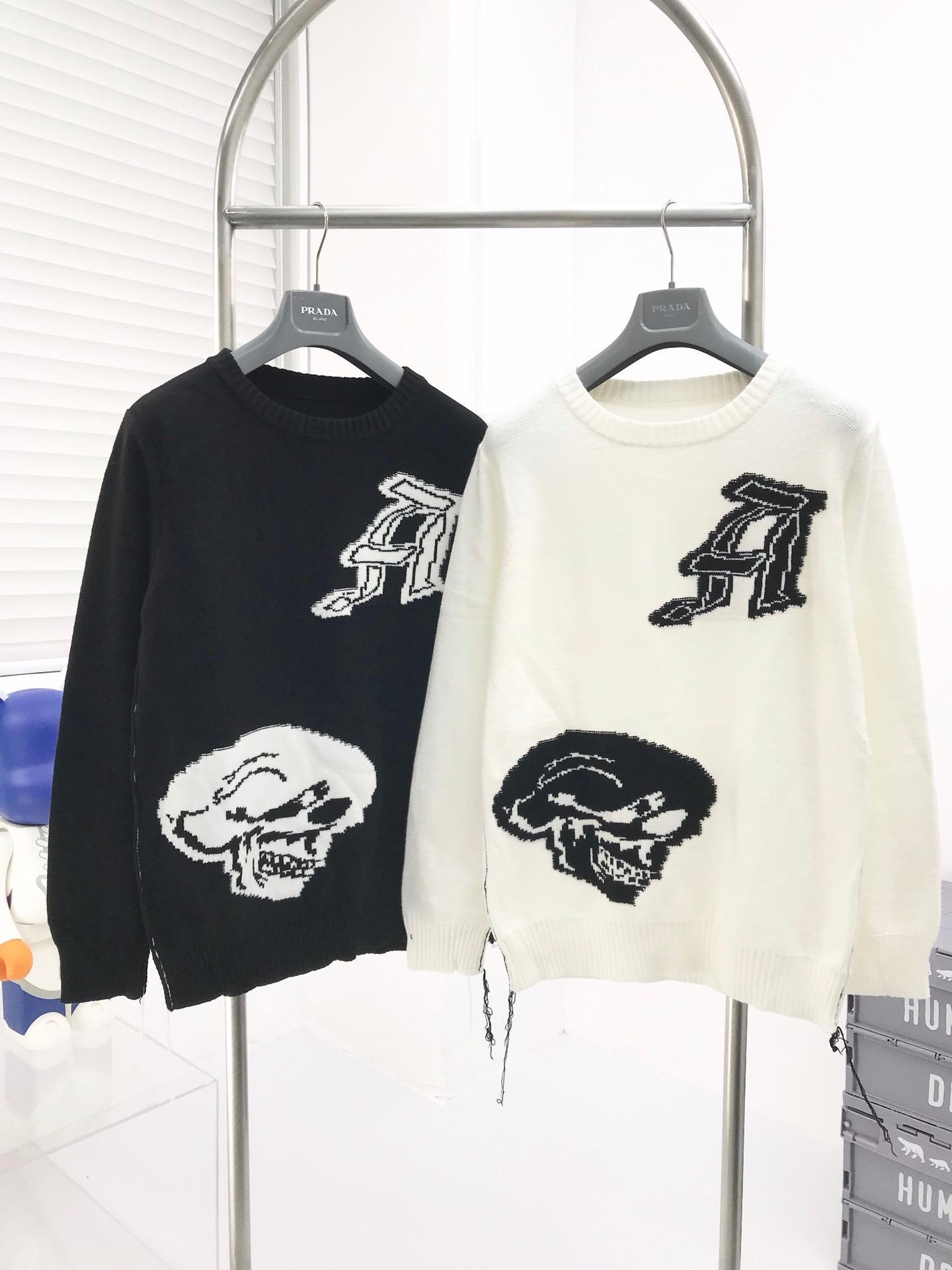 Модные толстовки для женщин мужские обручи одежды одежды Устюденты Casusfleece Tnisexaoded Куртка L пальто Свитера K2Z