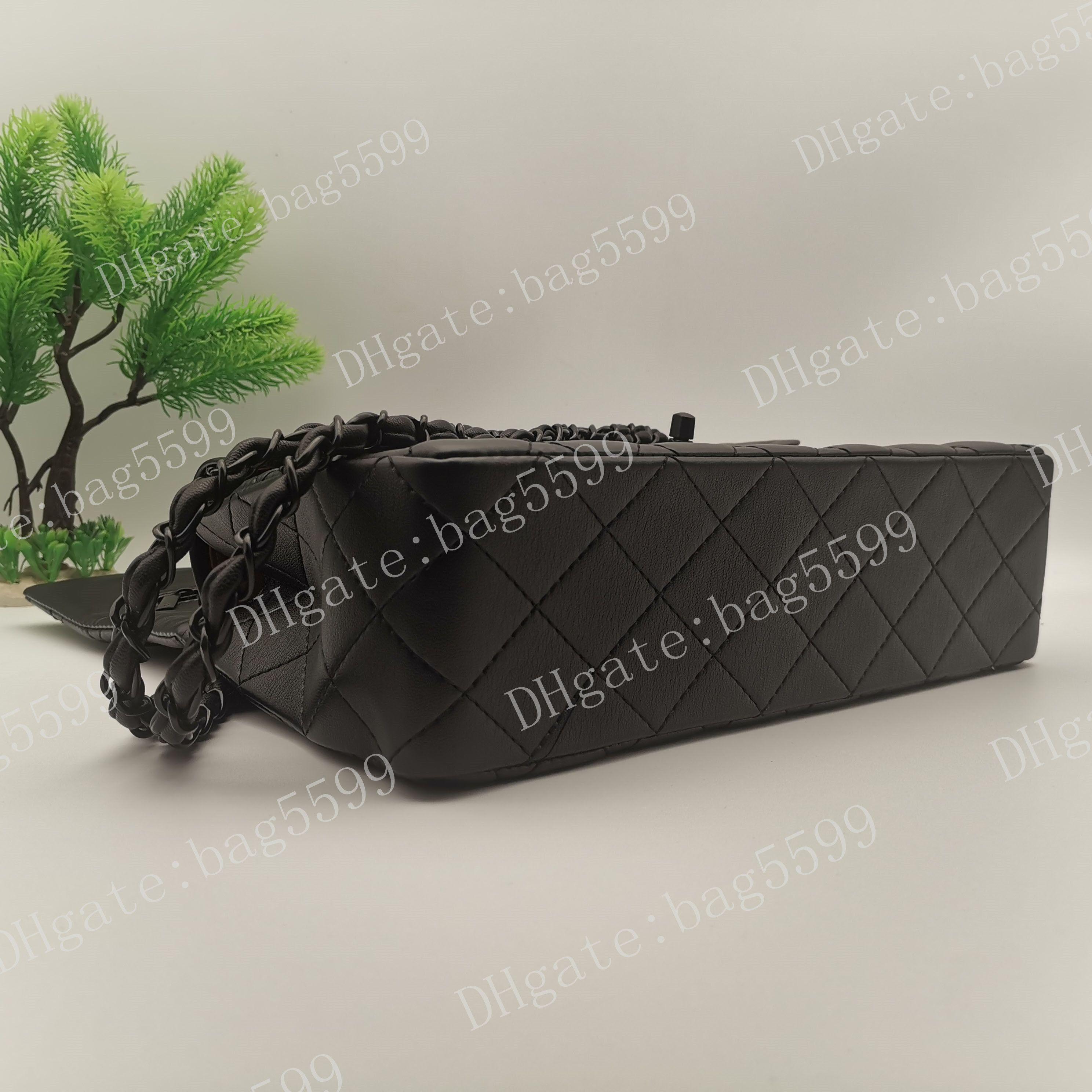 Tasarımcı Kadın Çantası Üstün Kalite Crossbody Omuz Çevirme Çanta Iyi Deri Çantalar Lady Cep Telefonu Depolama Kozmetik Çanta